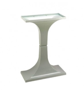 Ferplast Stand F71 White/Grey