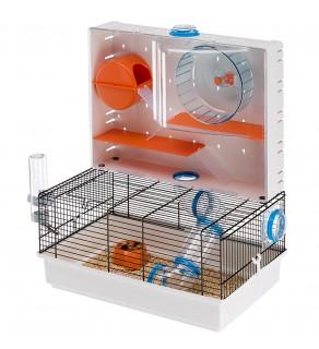 Ferplast Olympia Hamster Cage