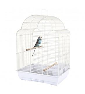 Rain Forest San Felipe Bird Cage