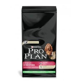 Pro Plan Dog Adult Lamb & Rice 14kg