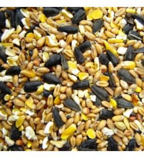 Crofters Wild Bird Seed 13kg