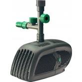 Blagdon Midipond Pump 4500