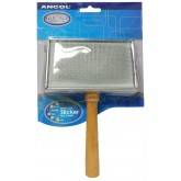 Ancol Large Soft Slicker Brush