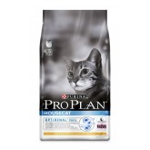 Pro Plan Cat Housecat Optirenal Chicken & Rice 3kg