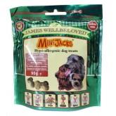 Minijacks Lamb 90g