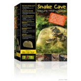 Exo Terra Snake Cave Small