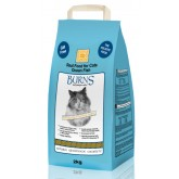 Burns Feline Complete Ocean Fish 2kg
