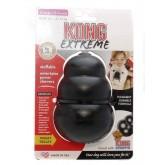 Kong Xtreme Extra Large Black