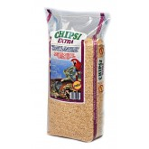 Chipsi Extra Beech Wood Medium - 15kg