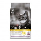 Pro Plan Cat Light 3kg