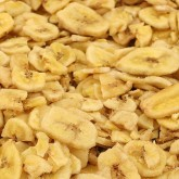 Banana Chips 250g