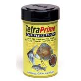 Tetra Prima 75g