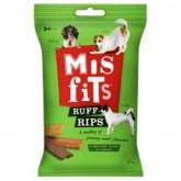 Misfits C&t Ruff Rips 90g NEW