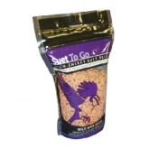 Suet To Go Pellets Berry 550g