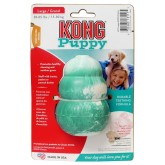 KONG Puppy Large
