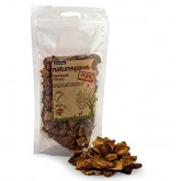 Ancol Natures Paws Root Boost Chicory