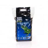 Pro Rep Bark Chips Fine 10ltr
