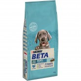 Beta Puppy Large Breed 14kg