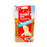 Pro Rep Beardie Life Substrate 10ltr