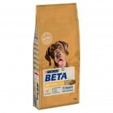 Beta Pet Maintenance 14k Dual Kibble