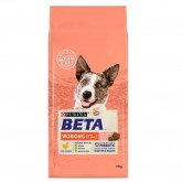 Beta Working Dog 14kg (formaly Active)