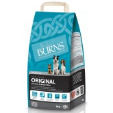 Burns Adult Complete Chicken & Brown Rice   2kg