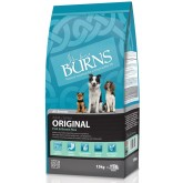 Burns Original Adult Fish 15kg