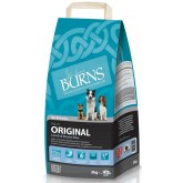 Burns Adult Complete Lamb & Brown Rice   2kg