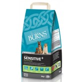 Burns Adult Complete Pork & Potato 2kg