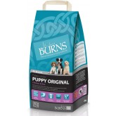 Burns Original Puppy Chicken & Rice  2kg