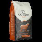 Canagan Grain Free Grass Fed Lamb  2kg