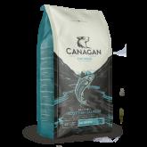 Canagan Grain Free Scottish Salmon Dog Food 12kg
