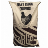 Poultry Chick Crumbs 20Kg