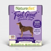 Naturediet Feel Good
