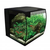 Fluval Flex 34ltr Aquarium