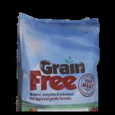 Crofters Grain Free Salmon, Trout, Sweet Potato & Asparagus  2Kg