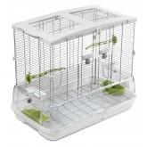 Hagen Vision 2 Bird Cage Medium