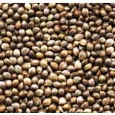 Hemp Seed 910g
