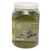 Komodo Tortoise Diet Cucumber 680g