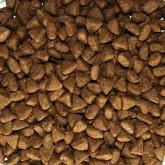 Crofters Supreme Lamb & Rice 12kg