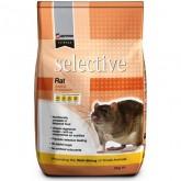 Selective rat 2kg