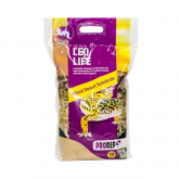 Pro Rep Leo Life Substrate 10kg