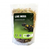 Pro Rep Live Moss 3ltr