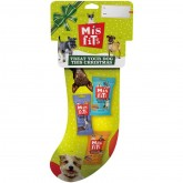 Misfits Christmas Stockings