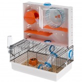 Ferplast Olympia Hamster Cage