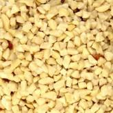 Crofters Peanut Granules 1kg