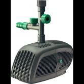 Blagdon Midipond Pump 3500