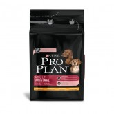 Pro Plan Dog Adult Chicken And Rice 3kg