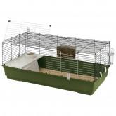 Ferplast Rabbit 120 Cage