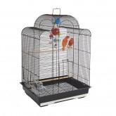 Rain Forest San Luis Bird Cage
